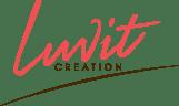 Luvit Creation
