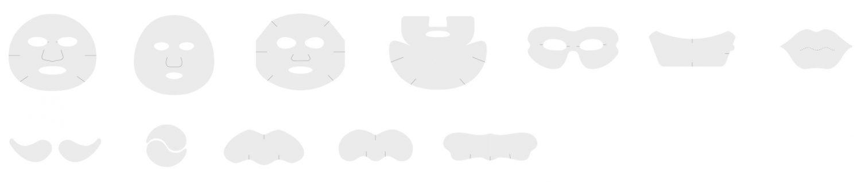 biocellulose sample