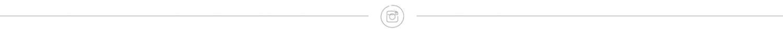 instagram-line3